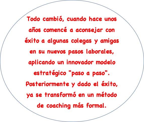 cambio-coaching